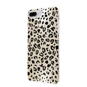 Kendall + Kylie iPhone Case